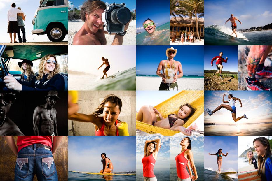 Академия Фотографии