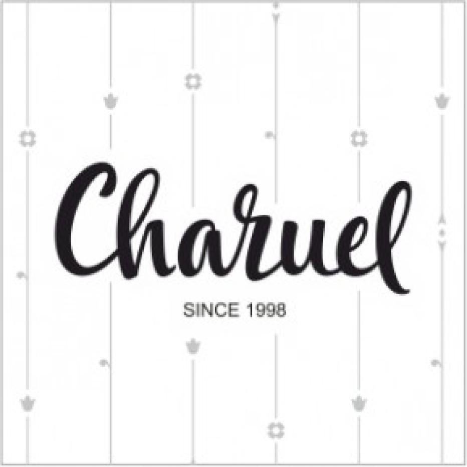 Charuel