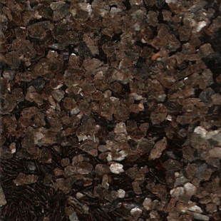 Decor-Stones