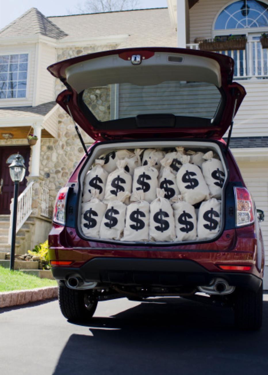 Бу авто в краснодаре в кредит без первоначального взноса