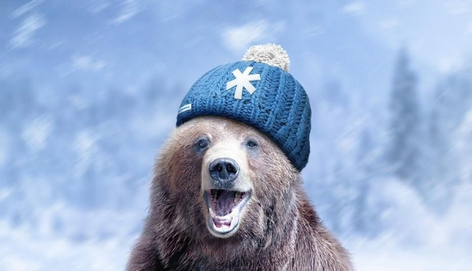I m Siberian