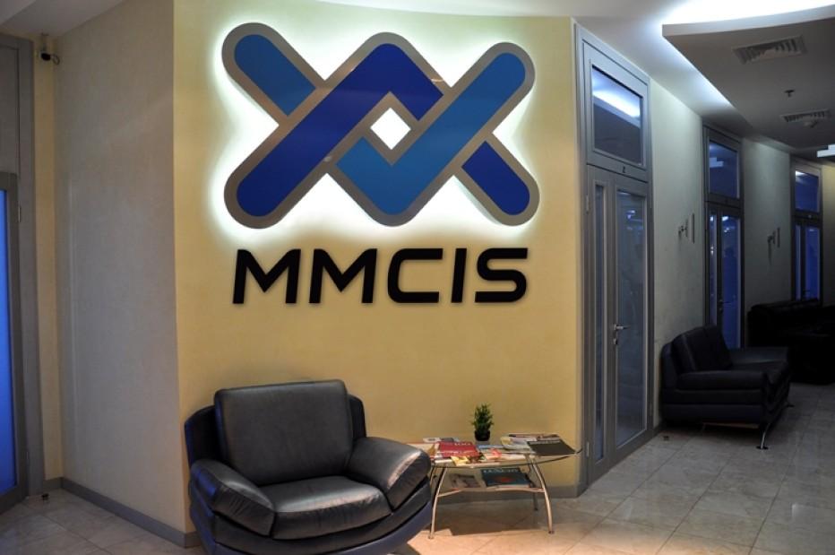 MMCISpartners
