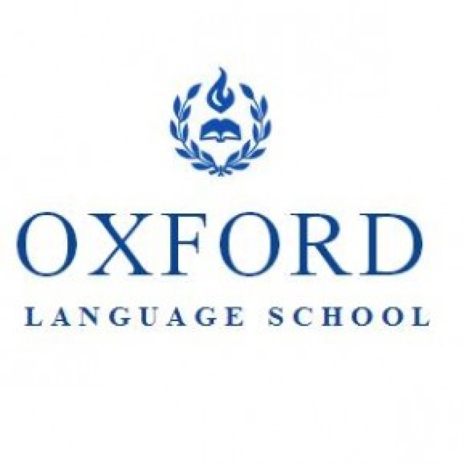 Oxford Language School