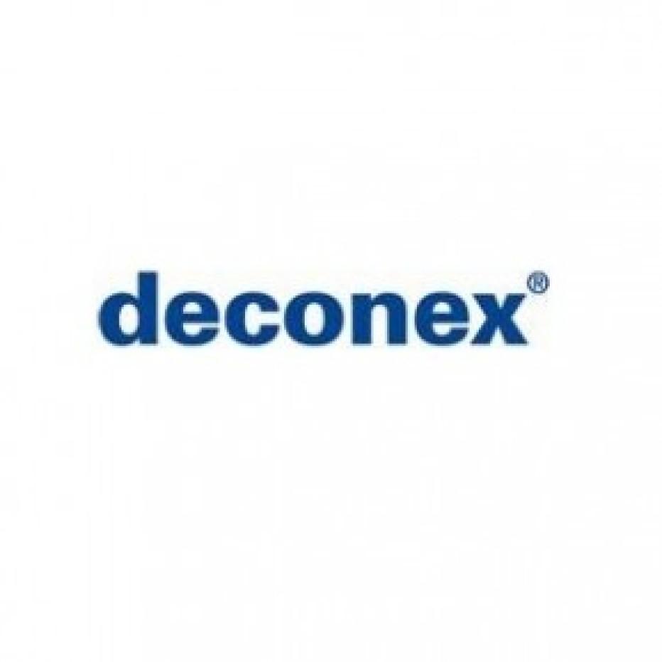 Deconex