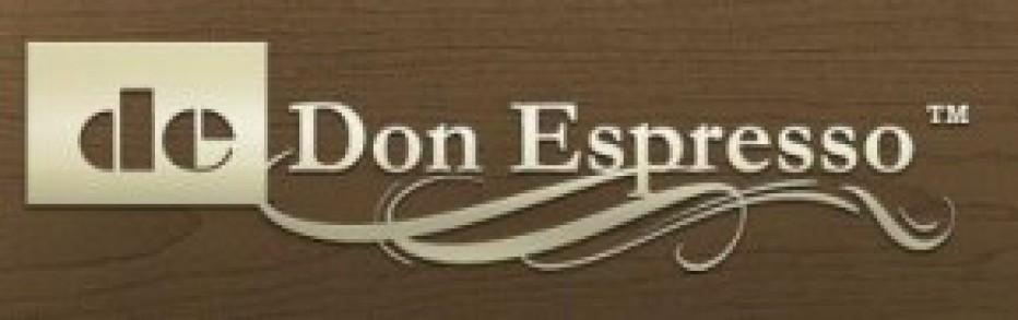 Don Espresso