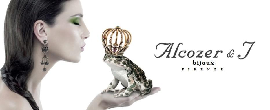 Alcozer&-J