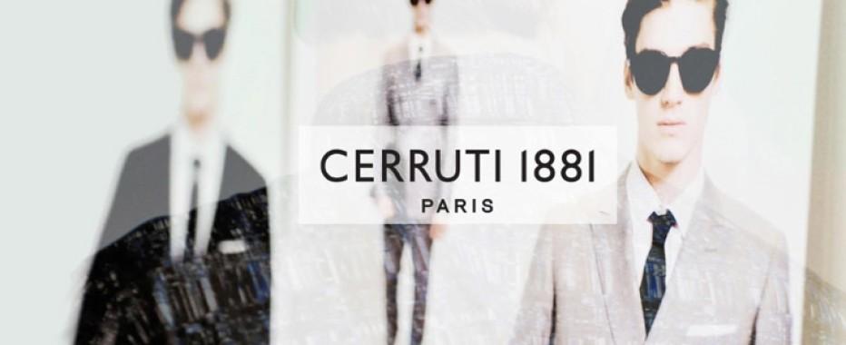 18CRR81 CERRUTI