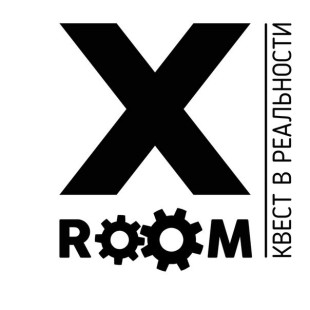 XRoom
