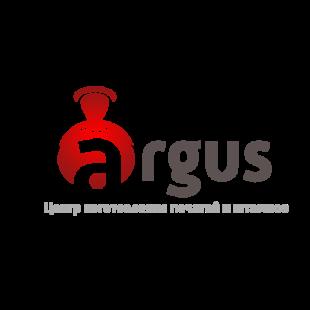 Аргус Печати