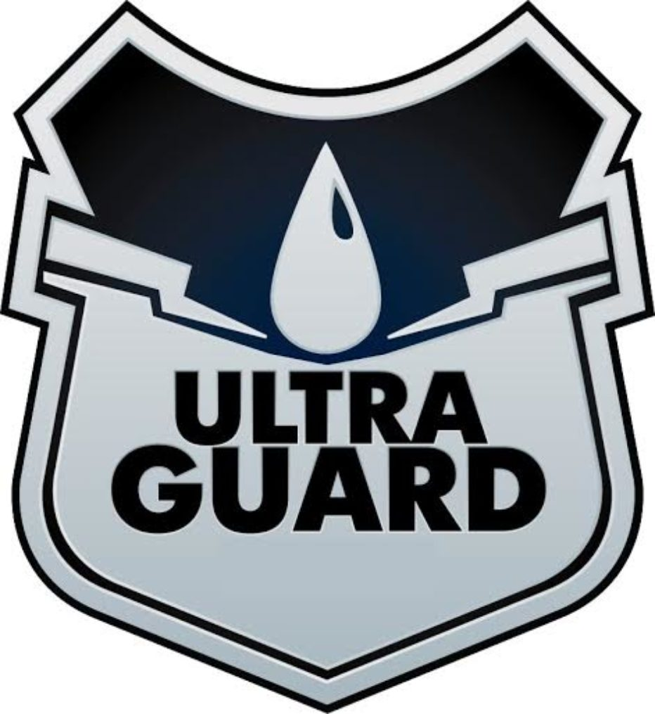 ULTRA GUARD