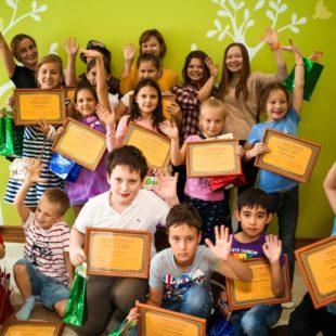 Школа Скорочтения и развития памяти у детей по методике Шамиля Ахмадуллина