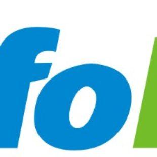 «InfoLife»