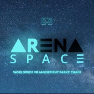 «Arena Space»