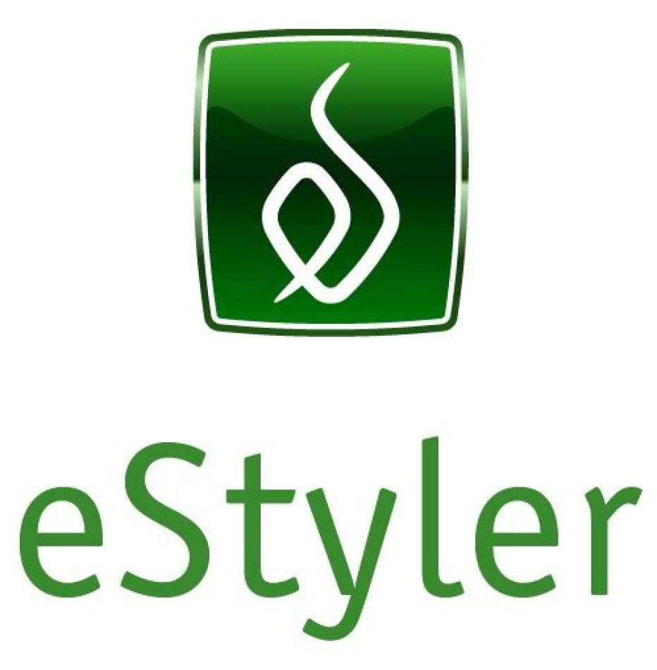eStyler