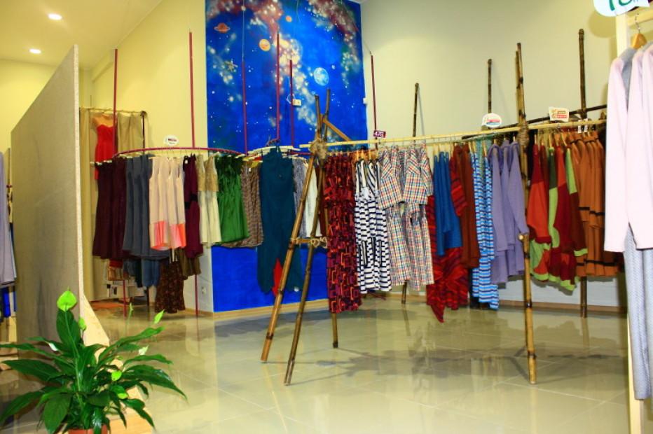 Sister S Dress Gallery