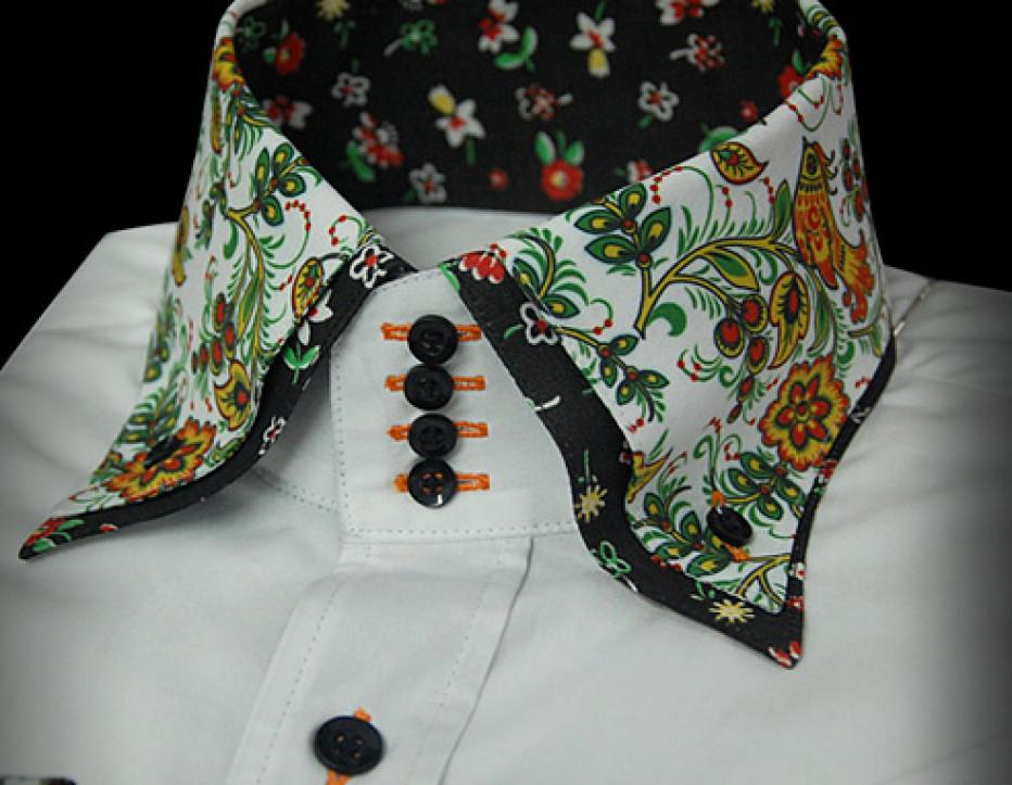 МТМ shirt