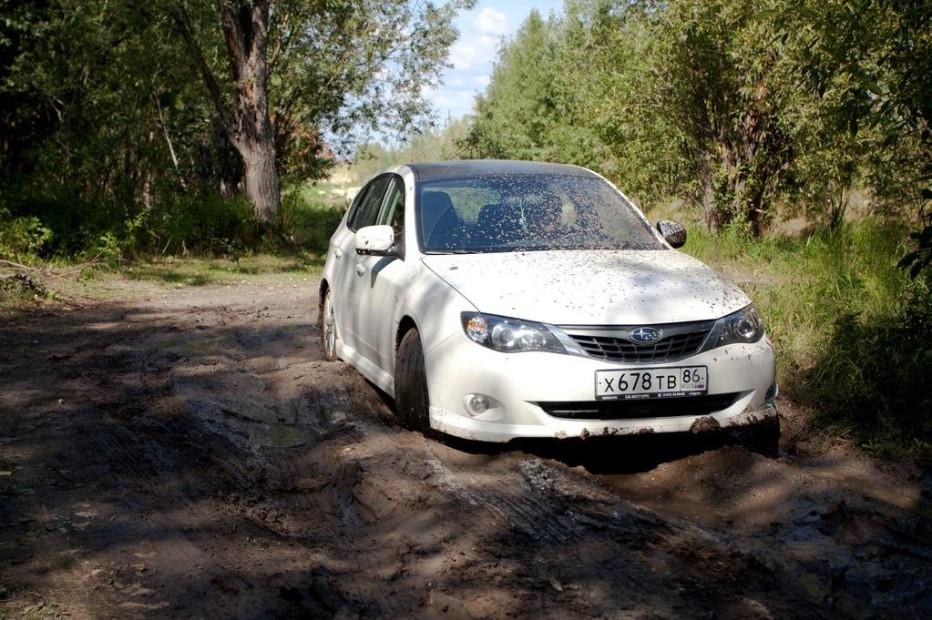 Мой Avto мобильная автомойка