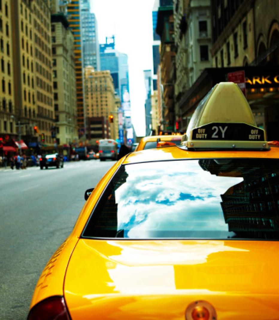 Такси Мото-Мото