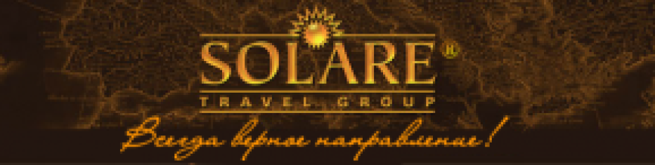 SOLARE Travel Group
