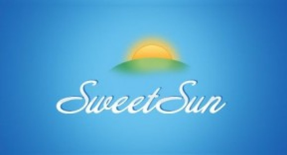 SweetSan