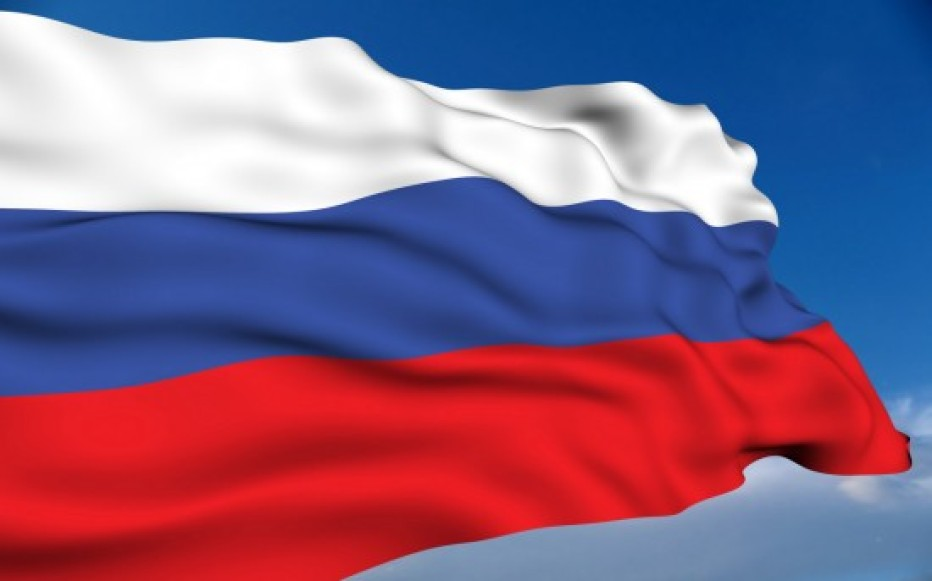 Особенности франчайзинга в России