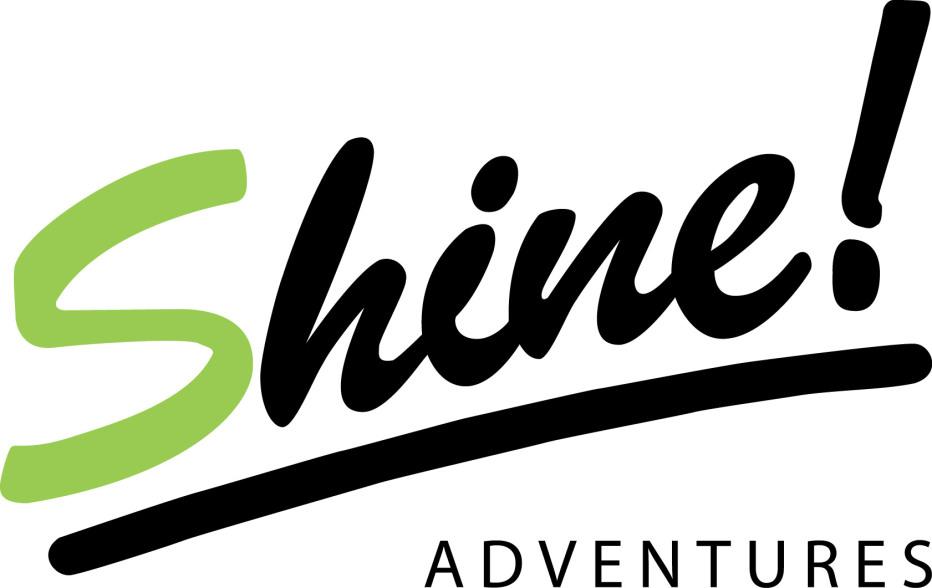 Shine! Adventures