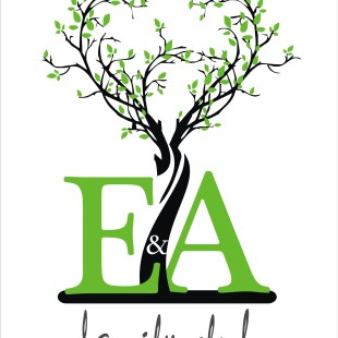 E&A Family Club