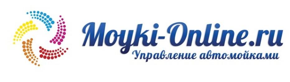 Moyki-Оnline