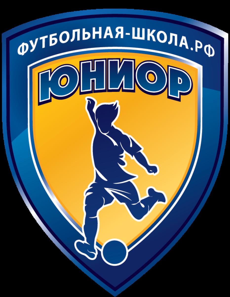 Сеть детских футбольных школ «ЮНИОР»